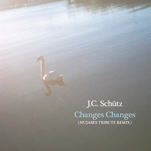 Changes Changes (Nujabes Tribute Remix)