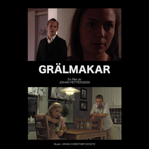 Grälmakar [Soundtrack]