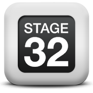 Stage32